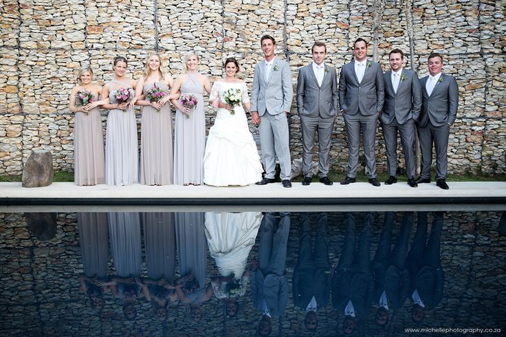Emily Moon River Lodge | Wedding Venue | Garden Route | Plett