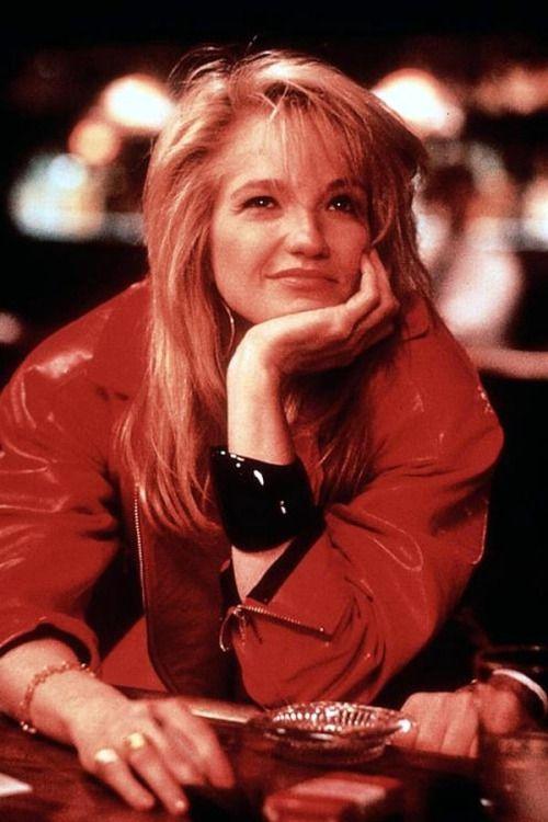 Ellen Barkin, Sea of Love (Melodía de seducción), 1989.