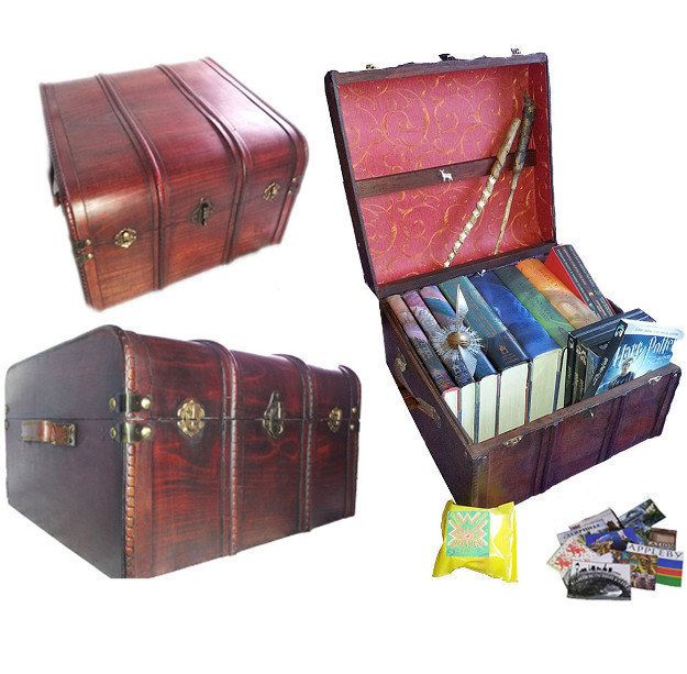 Harry Potter Book Gift Set ~ Best ideas about harry potter box set on pinterest