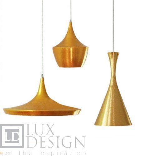 Nowoczesne sofy i lampy, stoliki szklane, meble retro - Lux Design