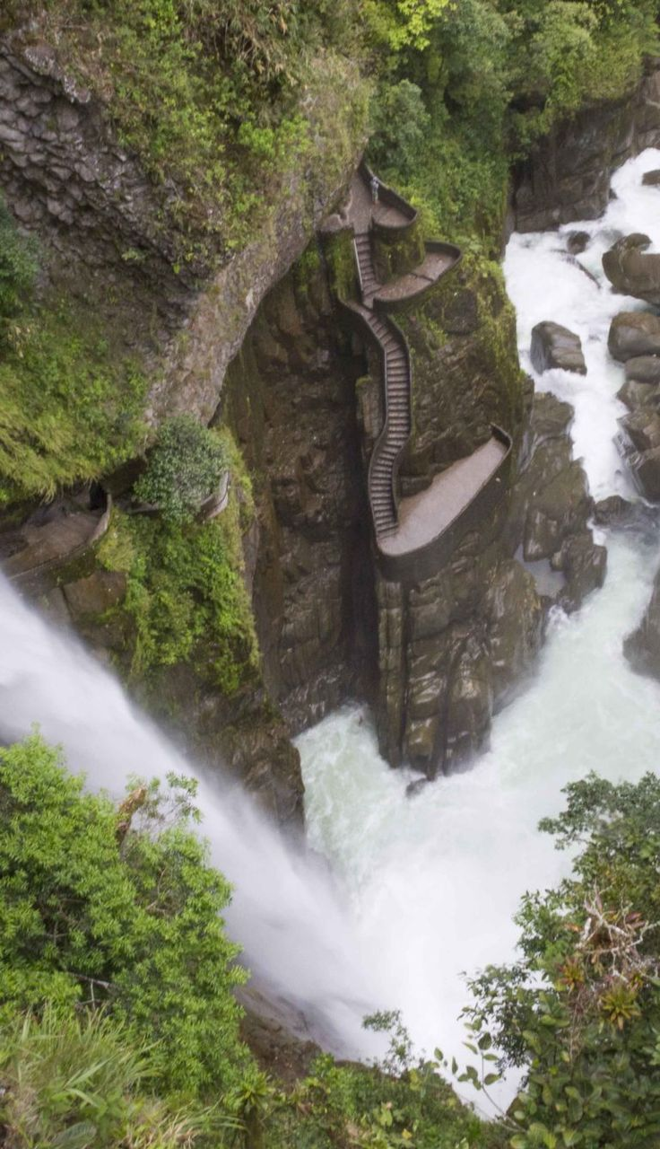 1507 best Travel South America images on Pinterest | Places to ...