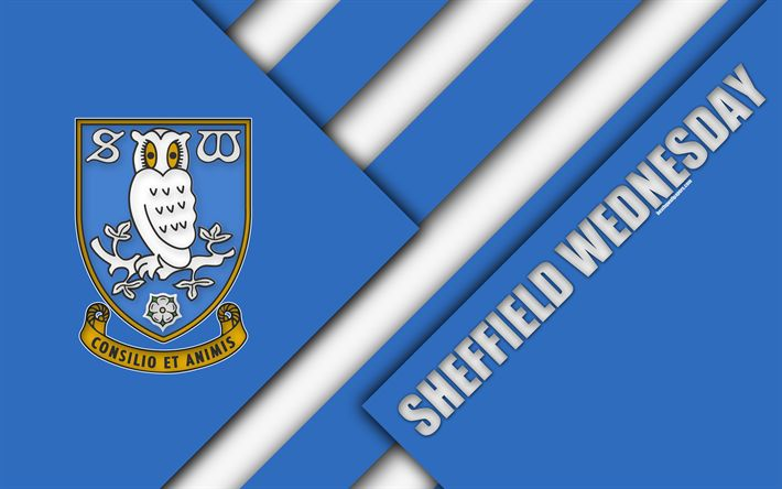 Best 25+ Sheffield Wednesday Ideas On Pinterest