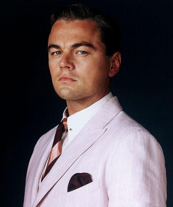 Leonardo Dicaprio Pourrait Jouer Dans Gatsby Le Magnifique: Les 25 Meilleures Idées De La Catégorie Leonardo Dicaprio
