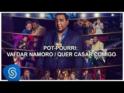 BAIXAR E BRUNO COMIGO MARRONE DE QUER CASAR