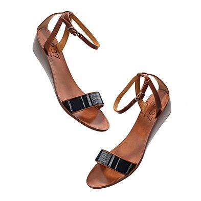 #madewell #sandals  Follow us on #facebook:  https://www.facebook.com/westfieldsanfranciscocentre