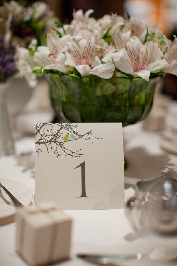 Tischnummern  #Hochzeit #wedding #Hochzeitsmotto #Hochzeitsfarben