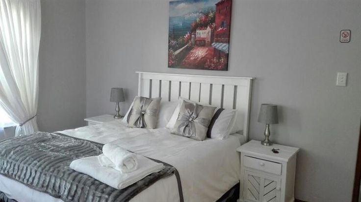 Versailles B and B - A Boutique Guesthouse offering guests luxurious accommodation with the whispers of the sea in the background.All units come with a deluxe queen size bed, a modern en-suite bathroom, selected DStv channels, ... #weekendgetaways #eastlondon #sunshinecoast #southafrica