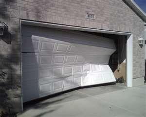 79 Best Garage Doors Images On Pinterest Garages