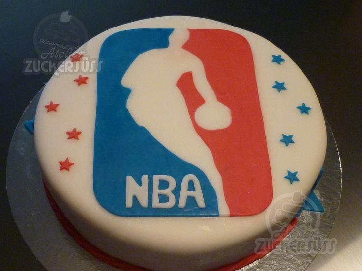 NBA cake: Boys Cakes, Idea, Nba Cakes, Decor Cakes, Amazing Cakes, Cakes Inspiration, Cakes Design, Cups Cakes, Cakes Nfl Nba Mlb Nhl