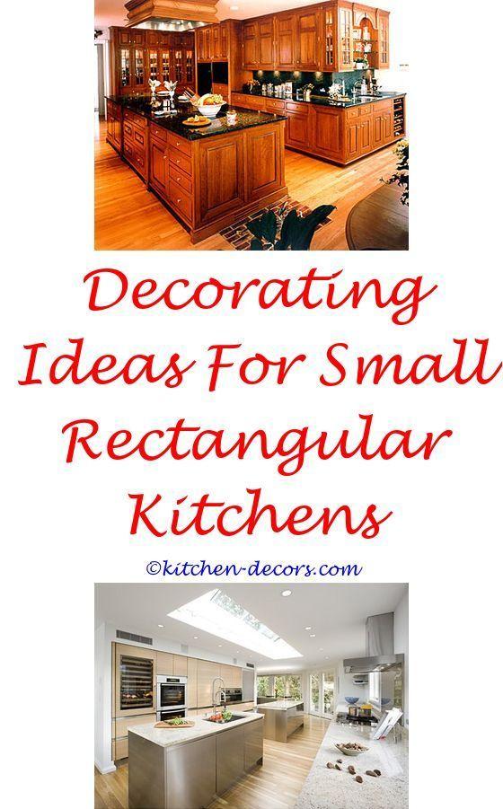 Howtodecoratekitchen Cheetah Kitchen Decor Mexican Inspired