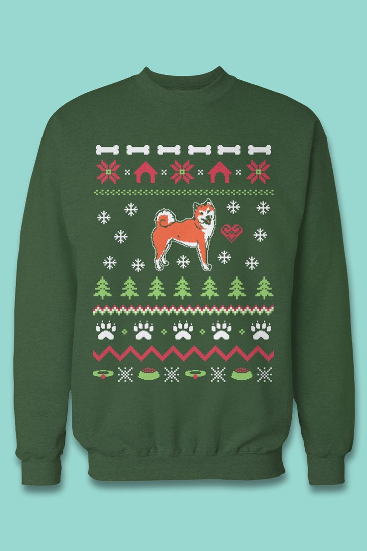 1000+ ideas about Sweaters For Dogs on Pinterest