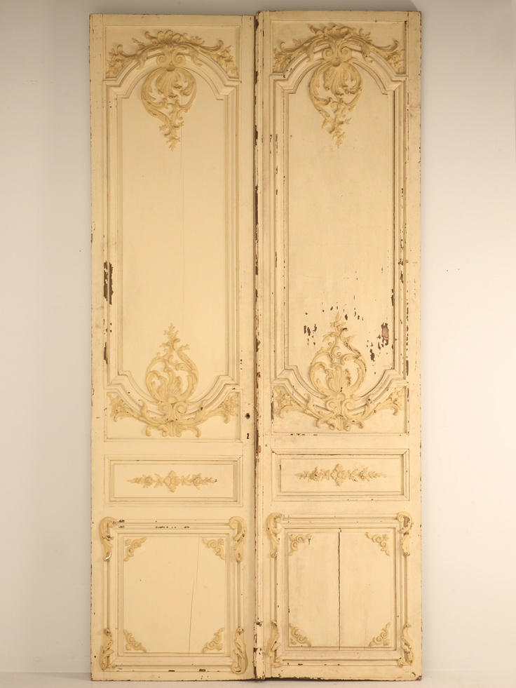 20 Best Images About My Ideas For My Door Design On