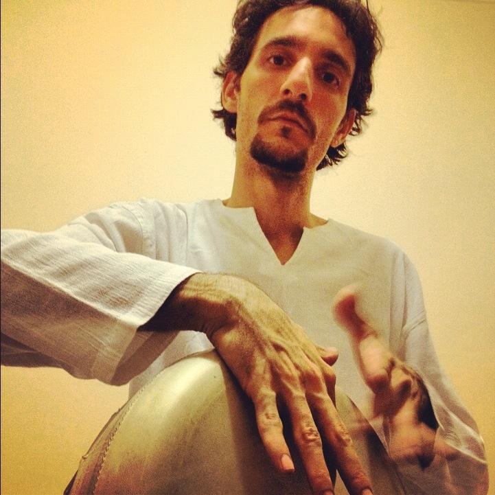 Takadiddin dagaa :)