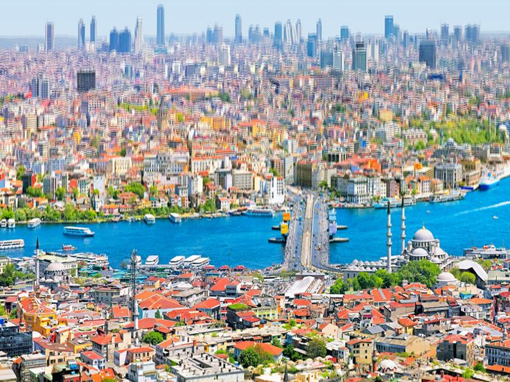Site Specific_Istanbul 11
