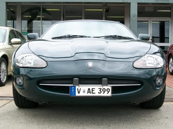 Jaguar Cars For Sale Australia Jaguar car, Jaguar xk8