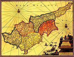Pieter van der Aa Cyprus.jpg