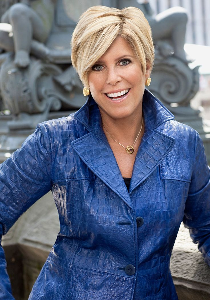 Worksheets Suze Orman Worksheets 25 best ideas about suze orman on pinterest money matters debt free living and investment