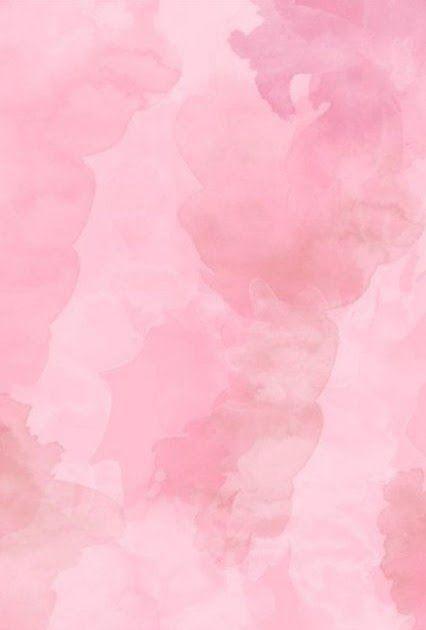 Wallpaper Warna Polos : wallpaper, warna, polos, Wallpaper