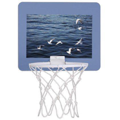 Best 25+ Basketball backboard ideas on Pinterest ...