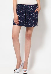 Beautiful Online Shopping India Online Fashion For Womens Skirts