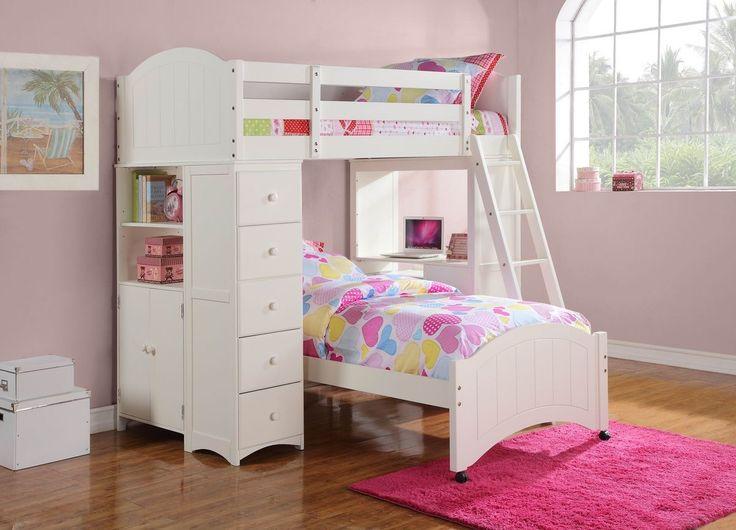 13 Best Kids Furniture Images On Pinterest Children Furniture Kids Furniture And Kids Storage