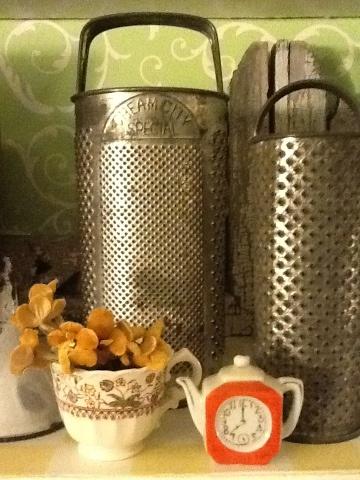 Modern Kitchen Utensils Gadgets 298 best vintage kitchen utensils images on pinterest | kitchen