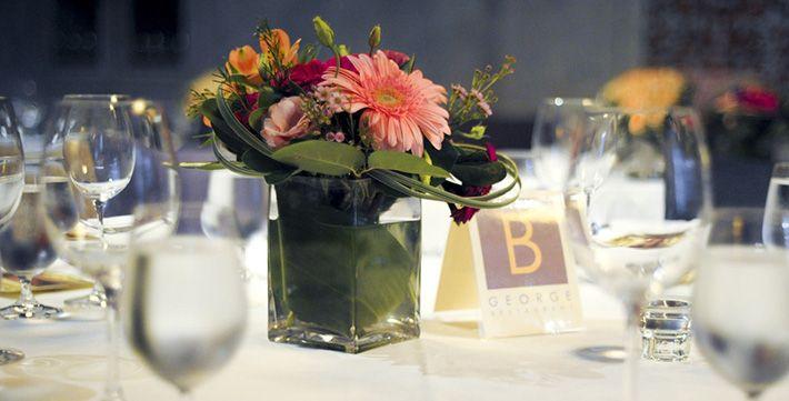 |The Art of Weddings| |Toronto|