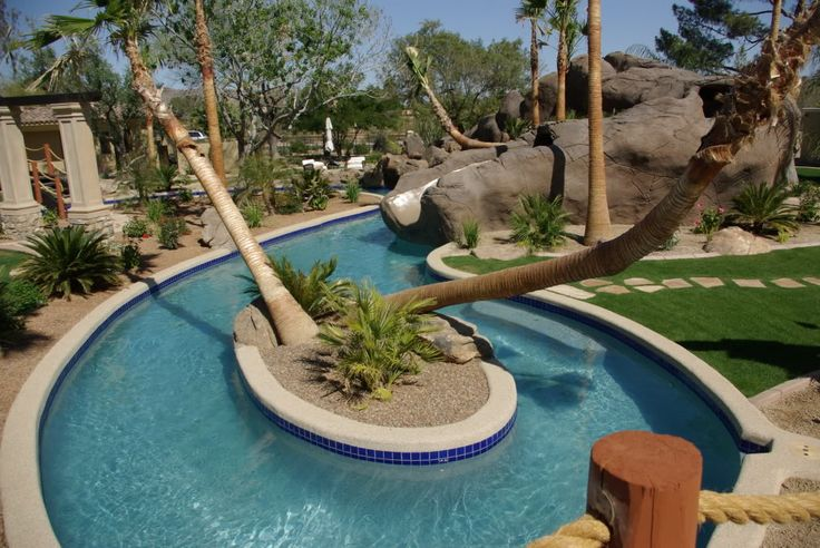 Swim Spas Exercise Pools Lap Pools Therapy Pools Lazy River Pools