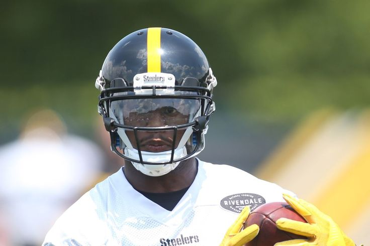 JuJu Smith-Schuster reminds Steelers fans just what they have in the WR from USC - Behind the Steel Curtain