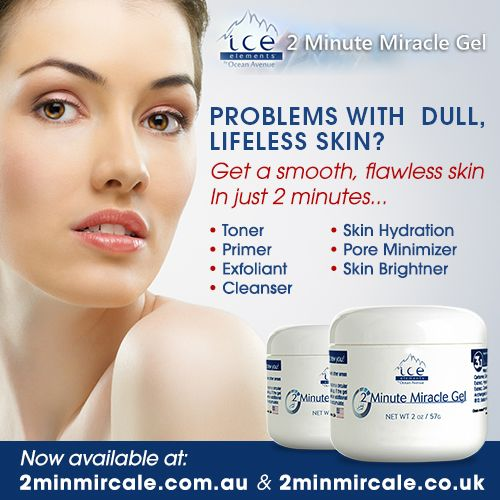 jm ocean avenue 2 minute miracle gel - Google Search