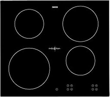 Best 25 Cooker Hobs Ideas On Pinterest Hob Extractor