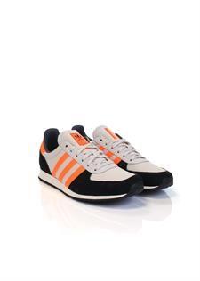 Adidas B39919