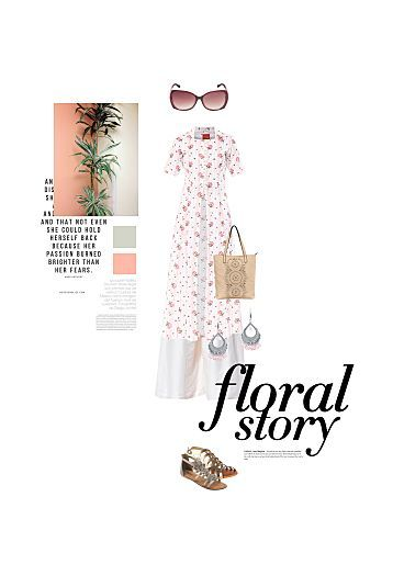 Check out what I found on the LimeRoad Shopping App! You'll love the look. look. See it here https://www.limeroad.com/scrap/5948d49df80c243211b0a117/vip?utm_source=7c0d28ba05&utm_medium=android
