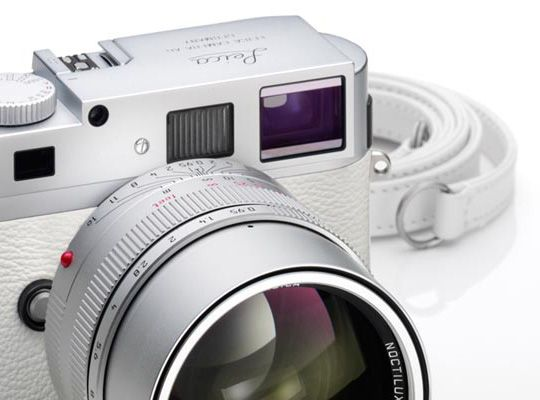 leica-m9-white-limited-edition-2.jpg (540×400)