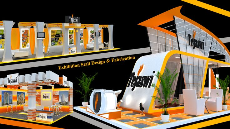 D Exhibition In Chennai : Best d exhibition stall design images on pinterest