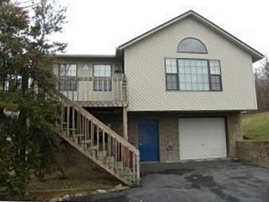 3604 Ian Drive, Johnson City TN - Trulia