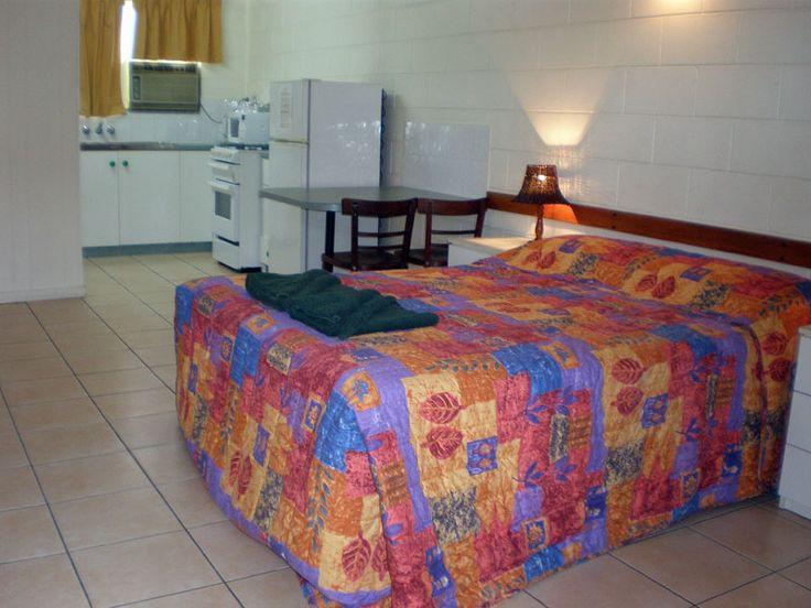 Oasis Inn Enquire http://www.fnqapartments.com/accom-oasis-inn/ #CairnsAccommodation