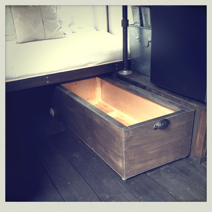 25 best images about m camper on pinterest pallet for Pallet wall on wheels