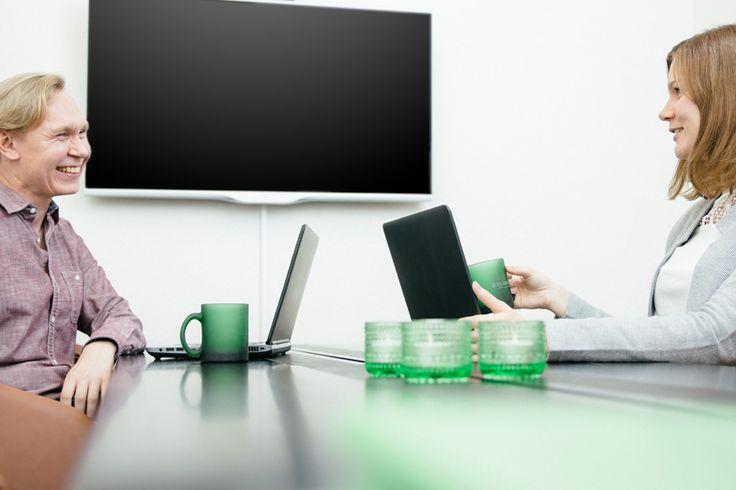 10 tapaa vakuuttaa työhaastattelussa. #eilakaislablogi #blogi #työhaastattelu #työnhaku