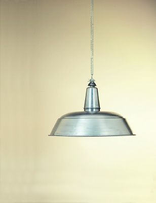 Ceiling Lamp New