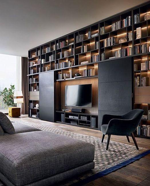 Living Room Tv Ideas best 25+ hidden tv ideas on pinterest | tv storage, live tv