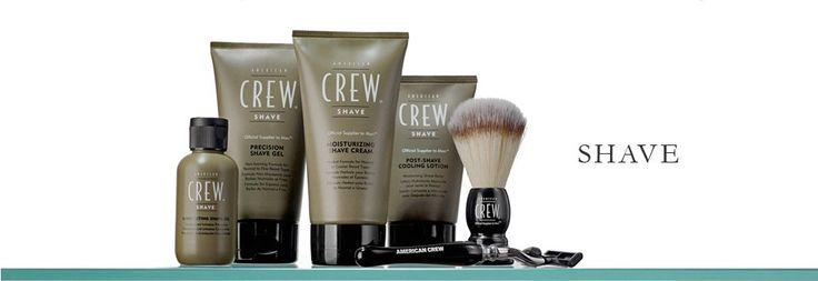 Картинки по запросу american crew shaving cream