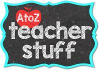 A to Z Teacher Stuff Tools :: Worksheet Makers, Word Search Generator, Custom Handwriting Sheets, Crossword Puzzles