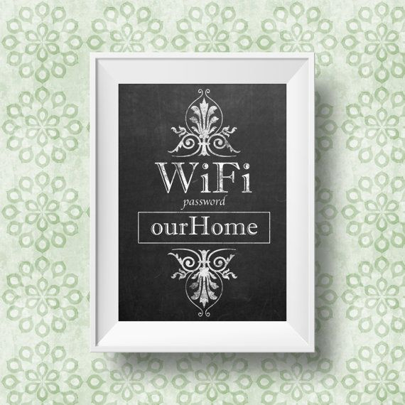 Wedding Website Password Ideas: 7 Best Printable Home Decor Signs Images On Pinterest
