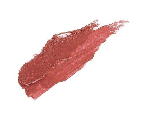 LILY LOLO- Barra de Labios Parisian Pink 4 gr.  Barra de labios Parisian Pink de Lily Lolo 100% natural, con una textura increíblemente suave e hidratante. Aporta un brillo natural y protege tus labios con vitamina E y extracto de Romero. Deja que tus labios hablen por ti gracias a esta línea de maravillosos colores de moda, desde tonos nude naturales y elegantes, a rojos intensos atrevidos y dramáticos. Labios perfectos y aterciopelados que todas querrán imitar. Tono rosa oscuro.