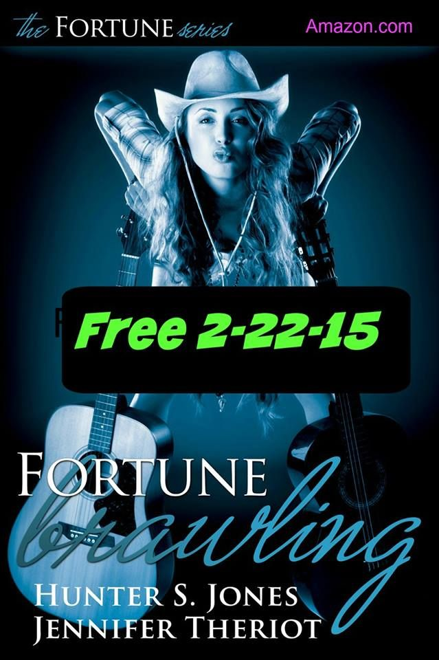 #FREE 2-22-15 FORTUNE BRAWLING : Expats Post