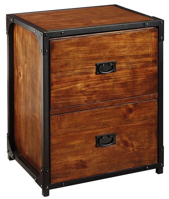 Home Decorators Empire File Cabinet Black Cabinets