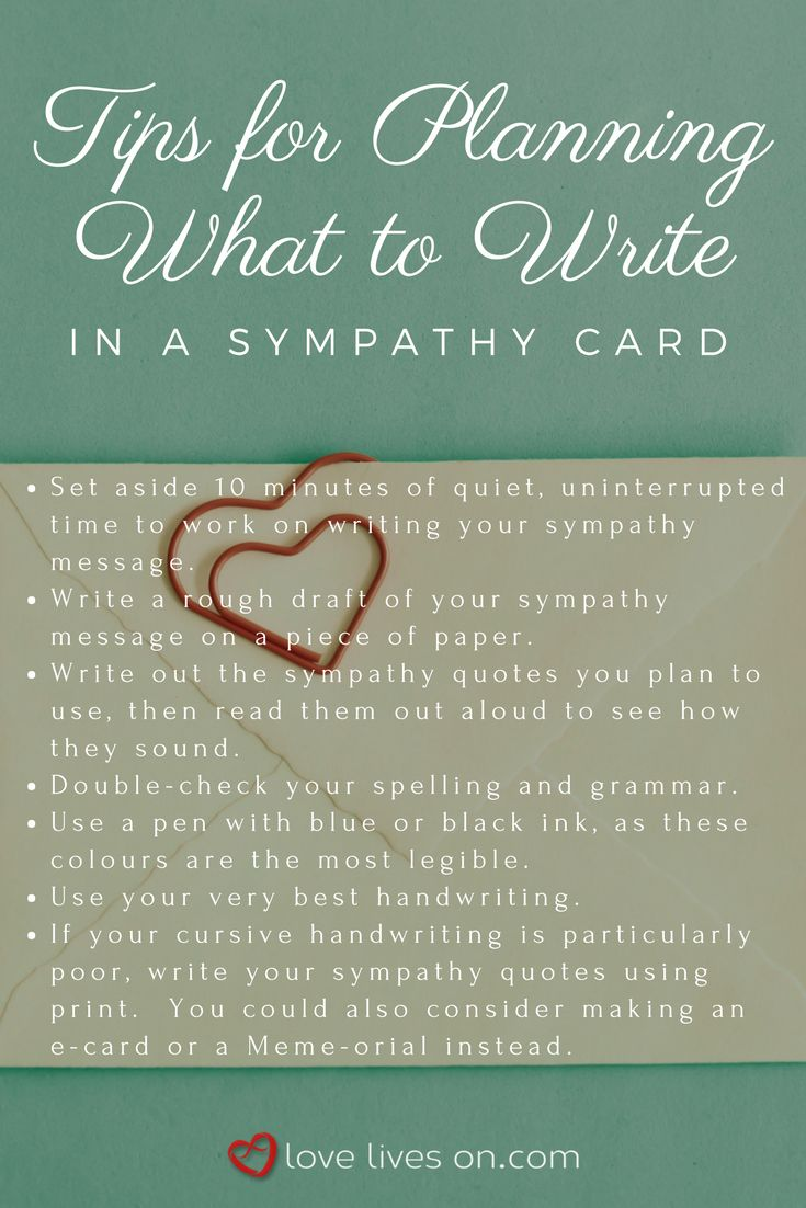 what to write on a sympathy card Not sure what to write in a sympathy card offer heartfelt condolences with these sympathy message ideas and tips from hallmark card writers.