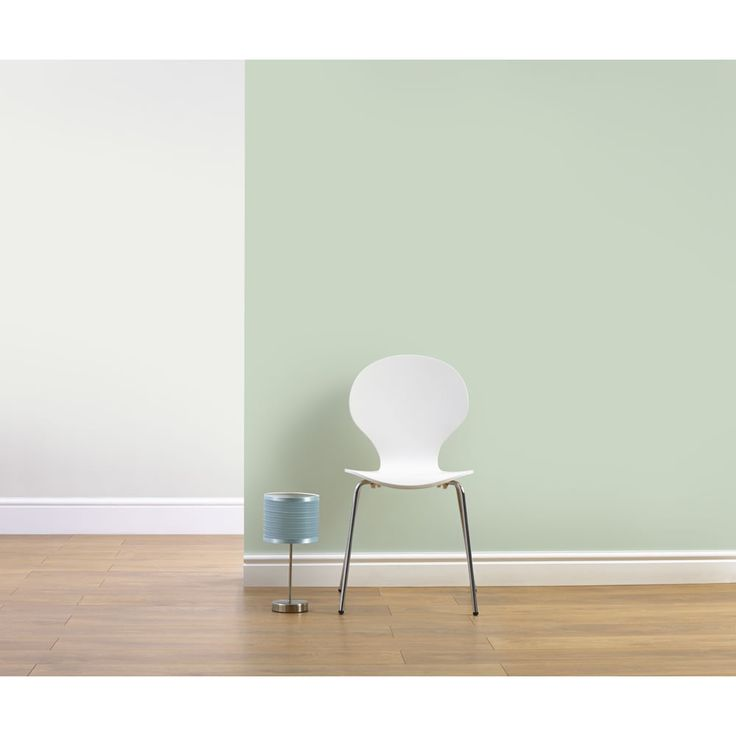 Waiting Room Green Dulux - Google Search