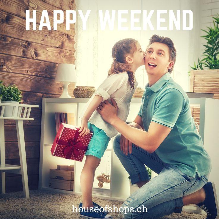 Happy weekend !  #swiss #swissshop #swissbrand #swissblog #suisseromande #suisse #schweiz  #fetedesperes  #fathersday  #vatertag